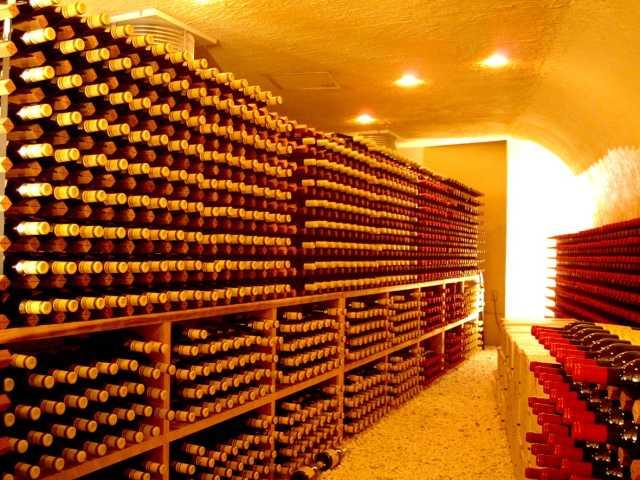 ワインとお宿 千歳