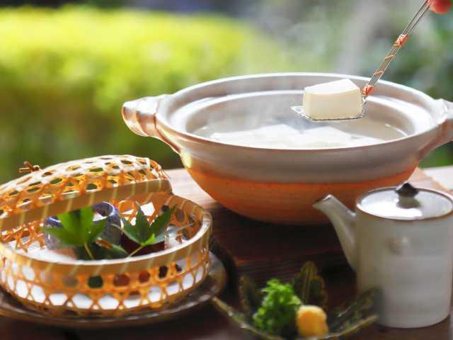 京料理とお庭の宿 旅館八千代