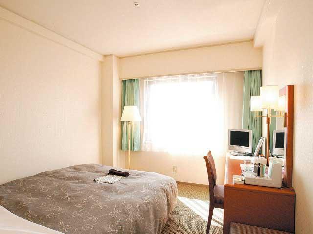 ホテル ロイヤルヒル福知山&スパ