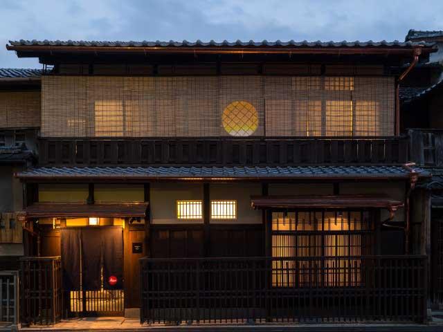 ライカ京都店