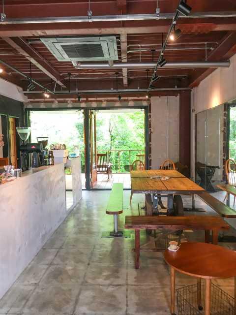 Vermillion-cafe.