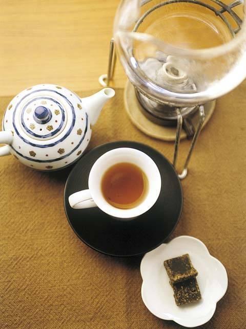 相川製茶舗