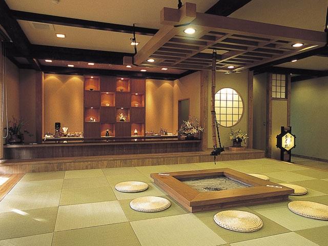 湯村温泉 寿荘