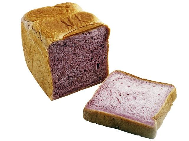 焼きたてのパン トミーズ 三宮店