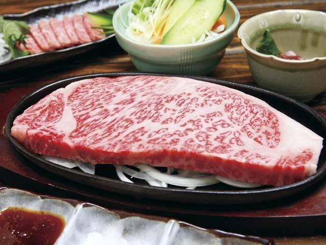 神戸牛ステーキ・地鶏 炭火焼ダイニング紀州屋