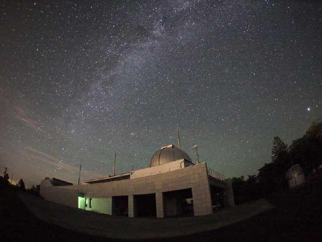 北海道で必ず行きたい!ガイド編集部おすすめの天文台スポット ...
