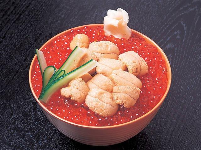寿司・和食 しかま