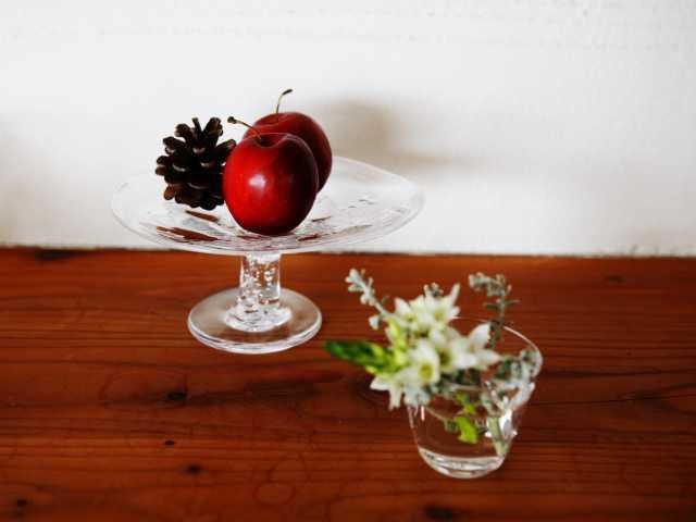 glass cafe gla_gla