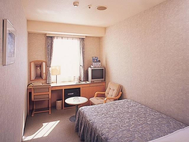 成田U-シティホテル