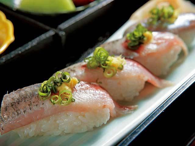 魚料理 みうら