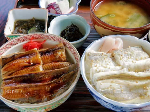 寿司・活魚料理 いそね