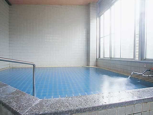 川湯温泉公衆浴場