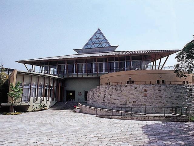 北浜温泉「テルマス」