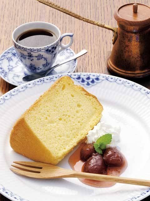 喫茶 kotokotoya