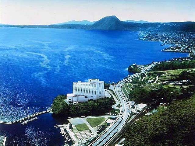 Hotel & Resorts BEPPUWAN