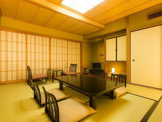 ホテル白菊(日帰り入浴)
