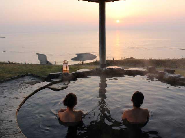 スパ&リゾート ホテルソラージュ大分・日出(日帰り入浴)