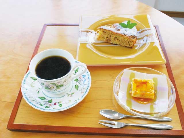 Cedar Gallery &Cafe