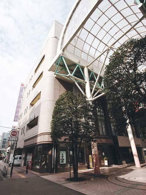 藤崎 本店