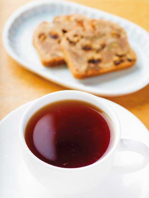 Cafe anbien