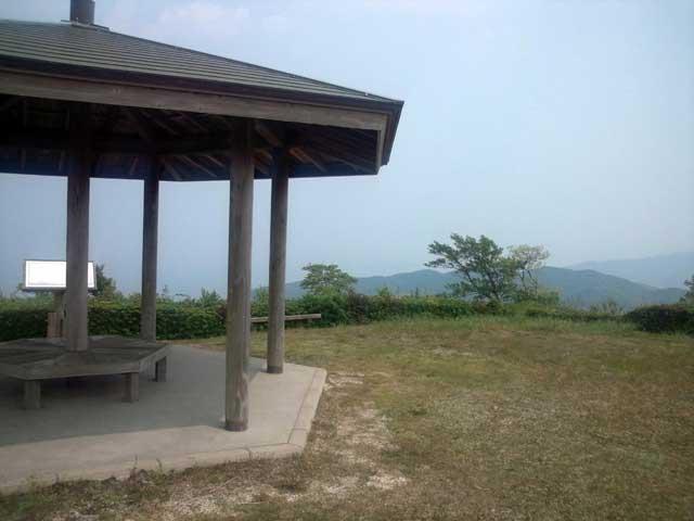高照寺山グリーンパーク