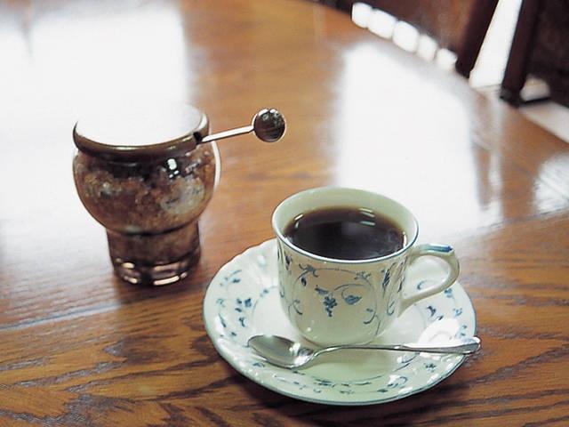 ケルンコーヒー