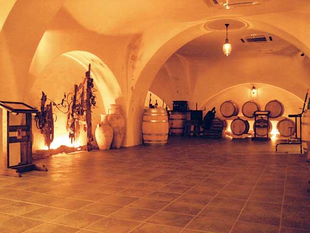 山梨ワイン王国