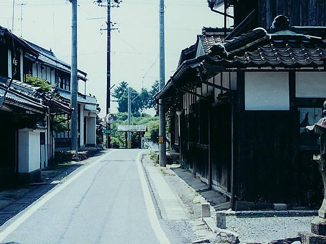 円城ふるさと村