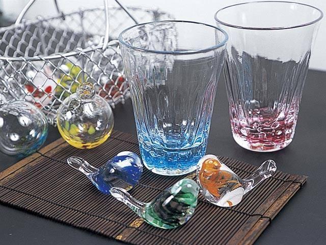 Glass Studio TooS
