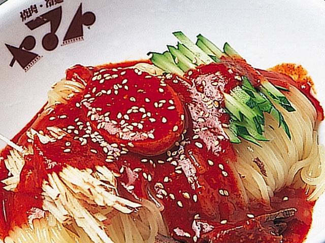 焼肉・冷麺ヤマト 盛岡南店