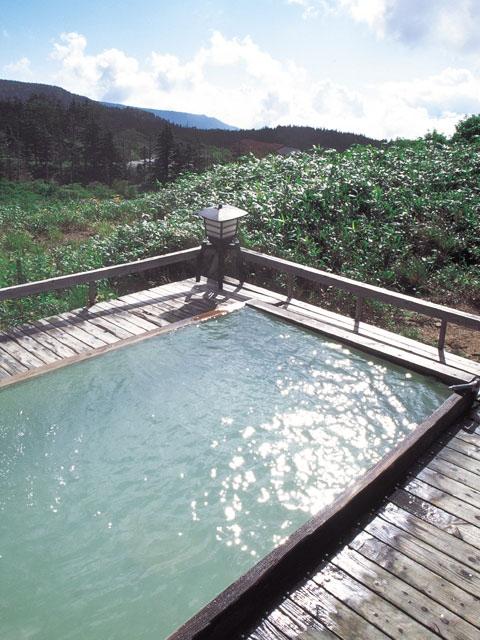 彩雲荘(日帰り入浴)