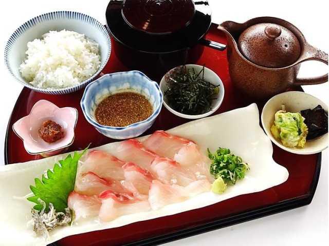 海鮮 うまいもん料理 京らぎ 黒田店