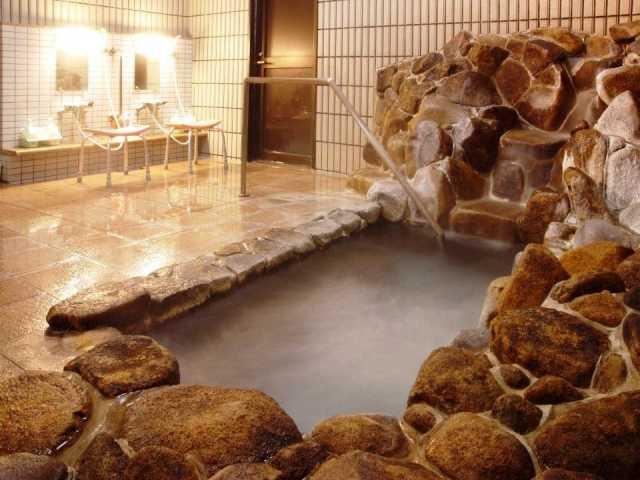 ホテル賀茂川荘