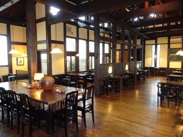 TOKUSHIMA COFFEE WORKS 山城