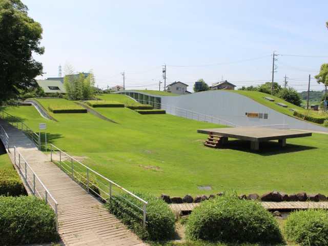 新美南吉記念館