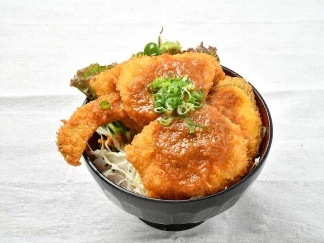 天ぷら和食 さくや