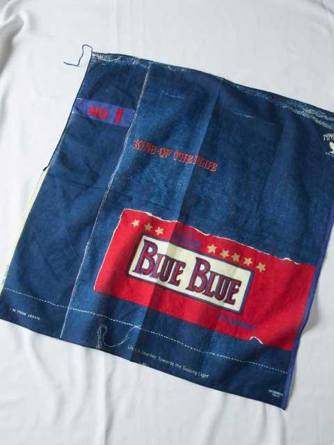 BLUE BLUE NAGOYA
