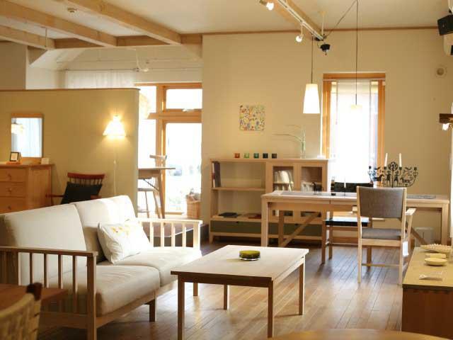 北の住まい設計社 名古屋