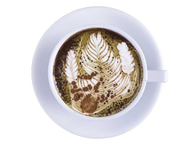 STREAMER COFFEE COMPANY NAGOYA SAKAE