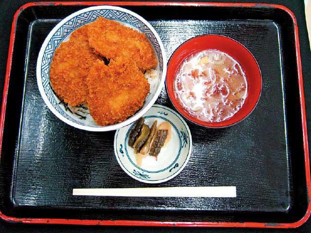 黒埼パーキングエリア(上り)