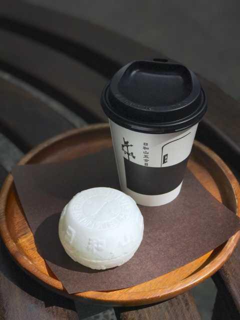日和山五合目 hiyoriyama coffee