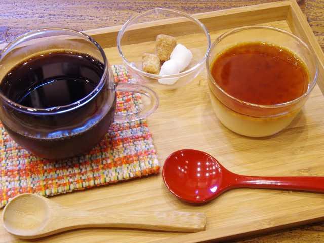 カール・ベンクス古民家民宿 Yosabei Hiruma Cafe