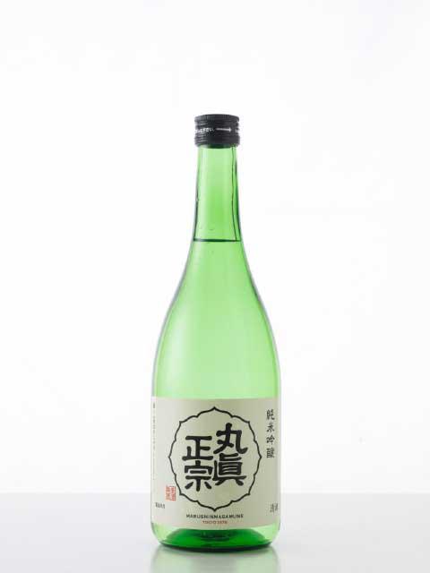 小山酒造(見学)
