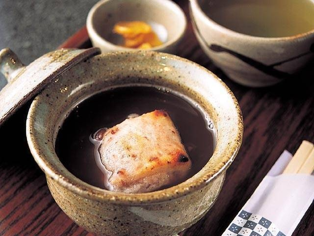檜原陶芸館 ギャラリー喫茶やまびこ