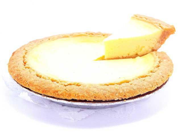 麻布チーズケーキ Cinq Cinq