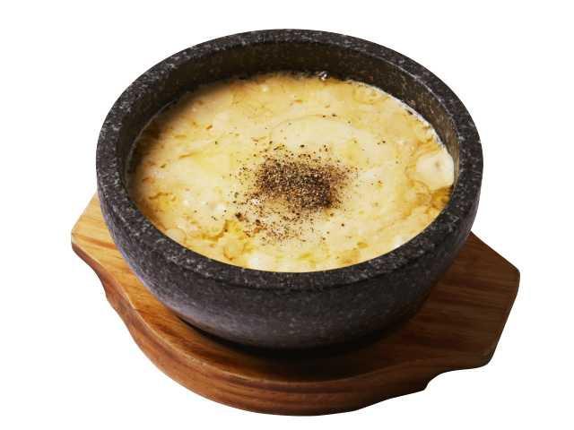 チーズレストラン DAIGOMI 南青山