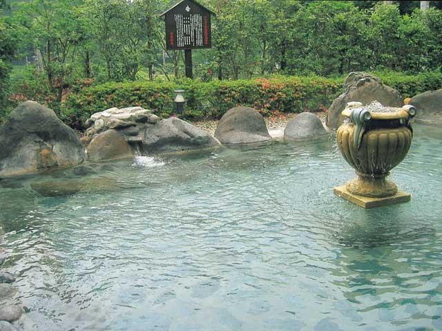 矢板温泉まことの湯