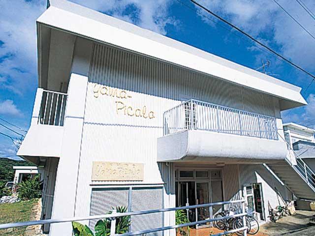 Yama-Picala