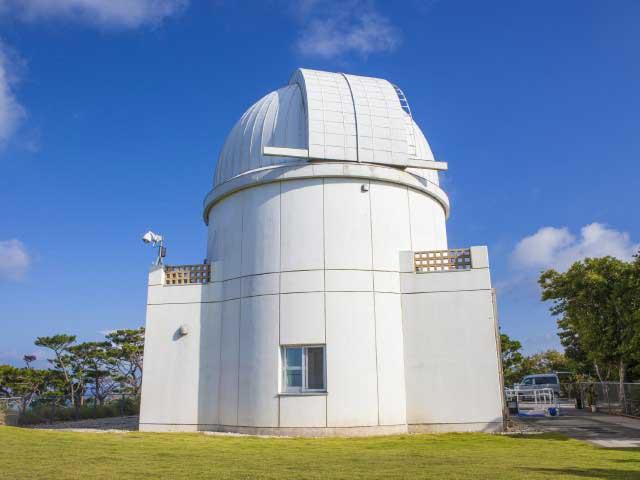 九州・沖縄で必ず行きたい!ガイド編集部おすすめの天文台スポット ...