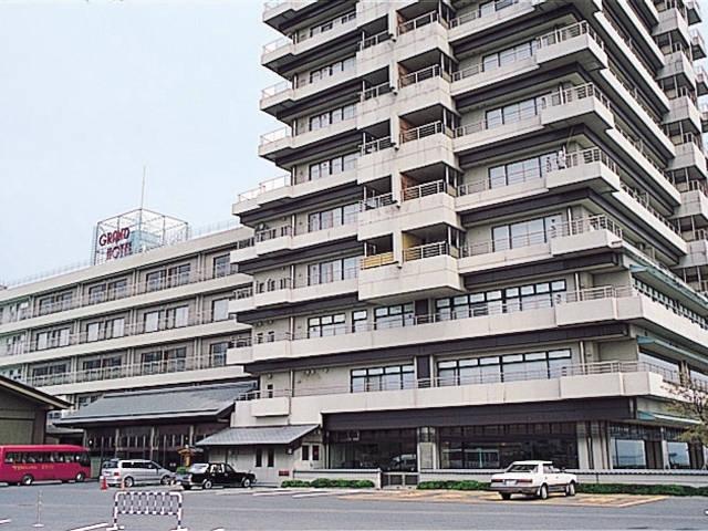 京近江(日帰り入浴)